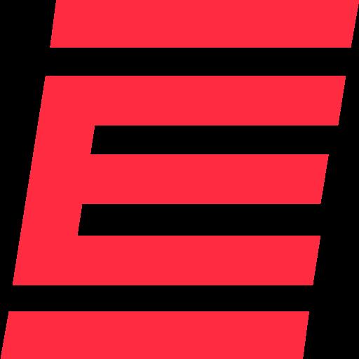 EYEJAMMY